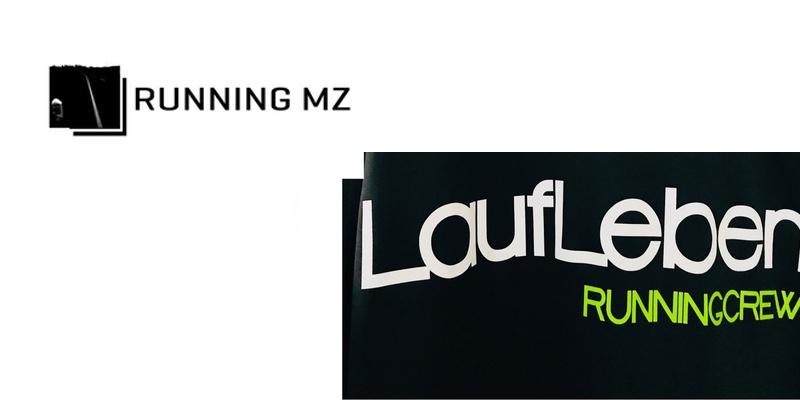 runningmz